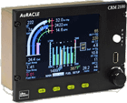 Flightline AuRACLE CRM2100 Single